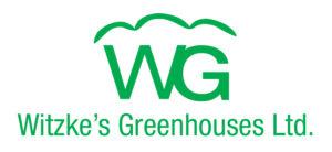 Witzke Greenhouses Ltd. Logo