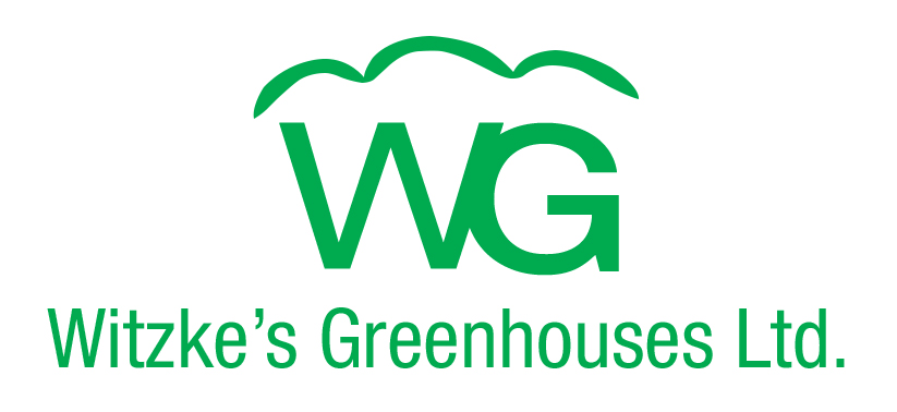 Witzke Greenhouses Ltd. Logo